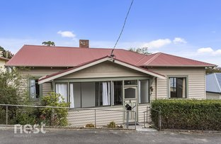 Picture of 34 Oldham Avenue, New Town TAS 7008