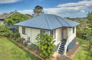 Picture of 78 Redwood St, Stafford Heights QLD 4053