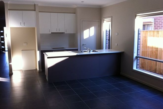 Picture of 4 Baltic  Court, POINT COOK VIC 3030