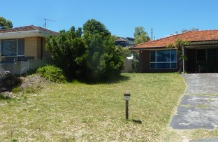 Picture of 7 FYFE  COURT, Trigg WA 6029