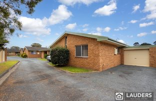Picture of 2/1 Spence Street, Taree NSW 2430
