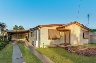 Picture of 44 Railway Road, Elmore VIC 3558