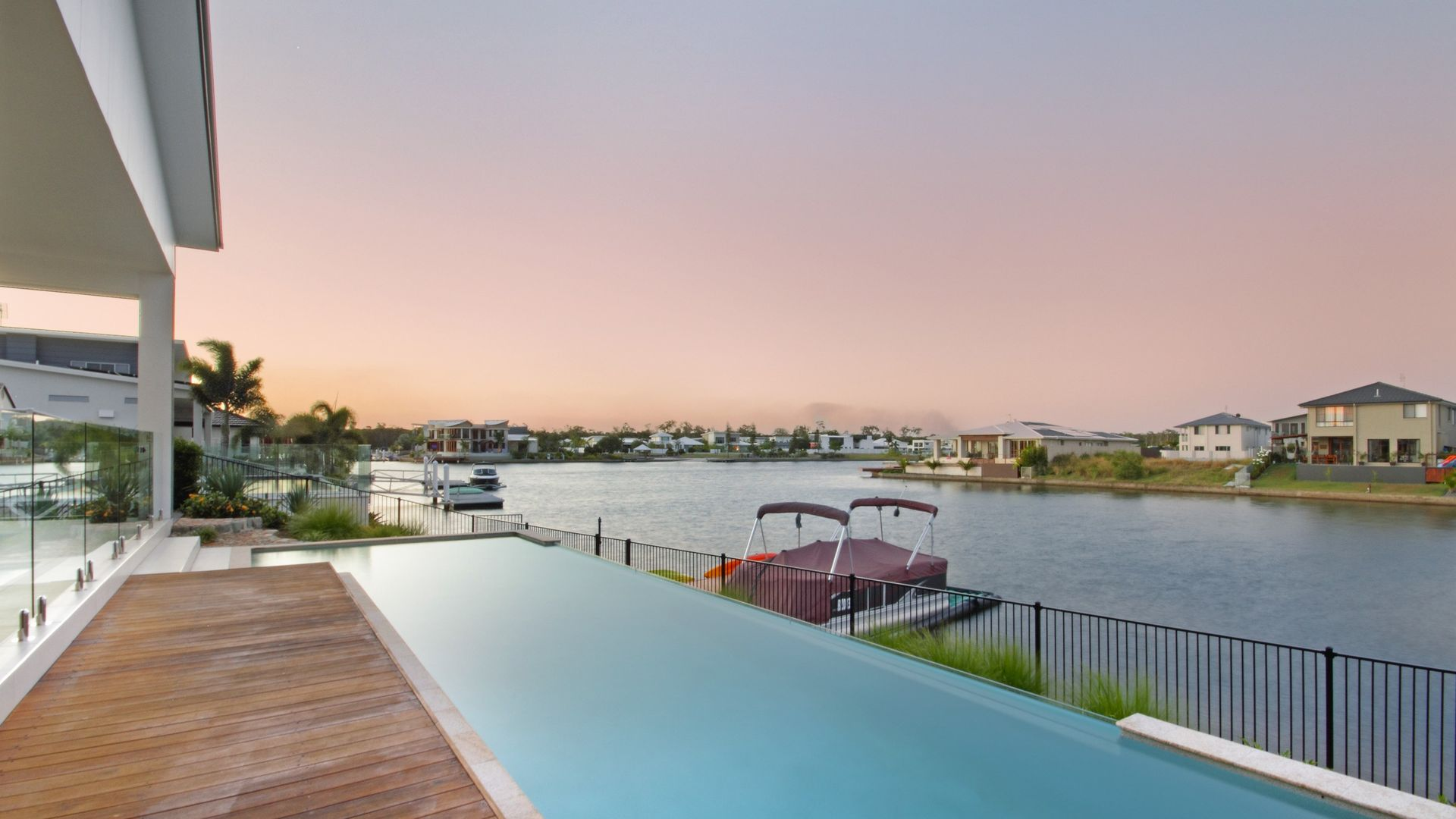 71 Bellanboe Circuit, Pelican Waters QLD 4551, Image 2