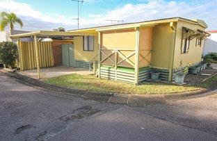H1 Broadlands Estate, Green Point NSW 2251