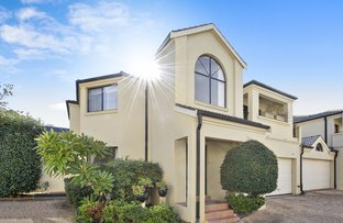 Picture of 6/125-127 Bettington Rd, Oatlands NSW 2117