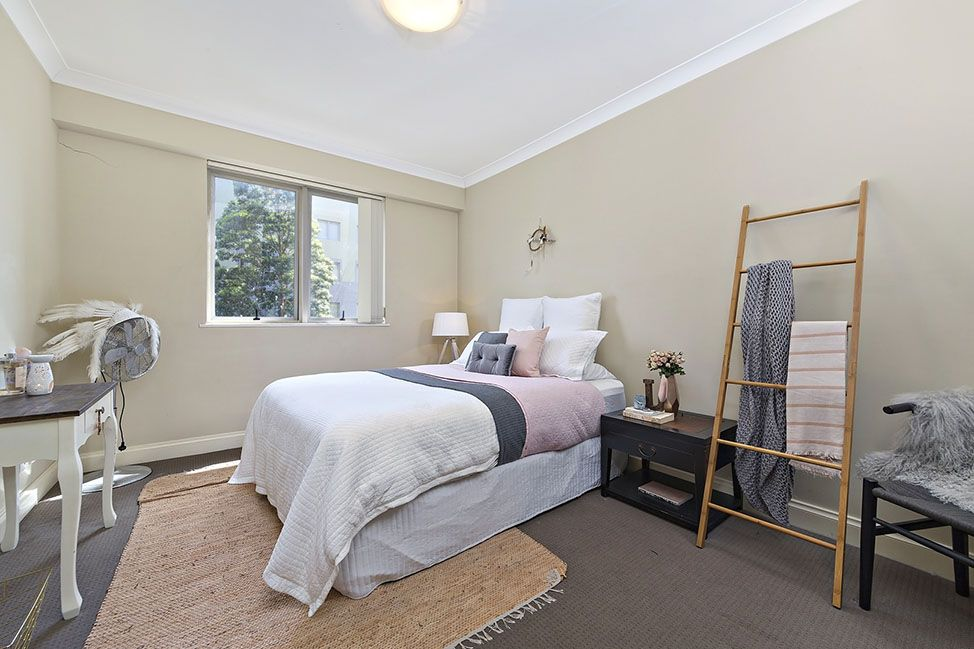 8/102 William Street, Five Dock NSW 2046, Image 1