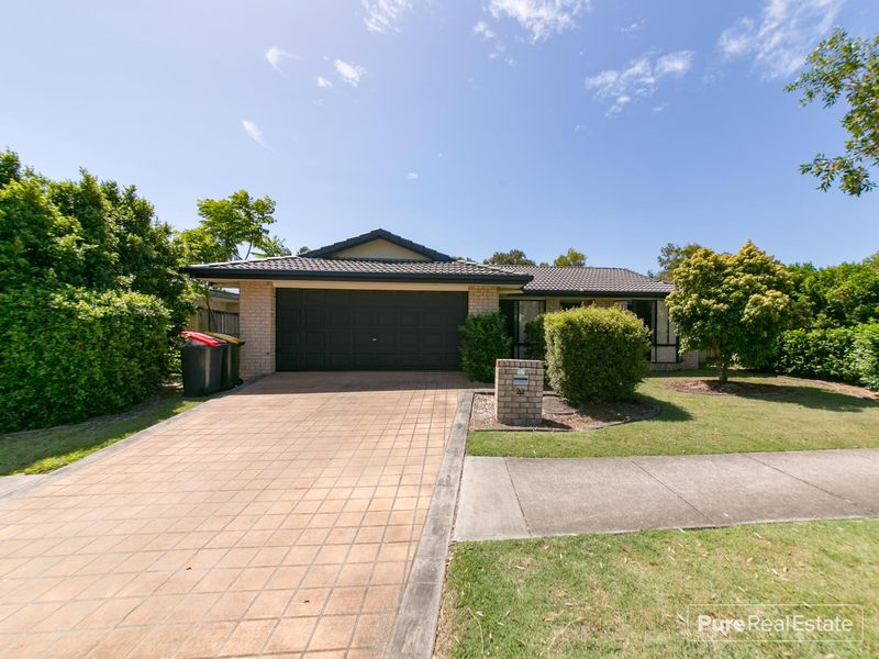 22 Thoms Avenue, Boondall QLD 4034, Image 0