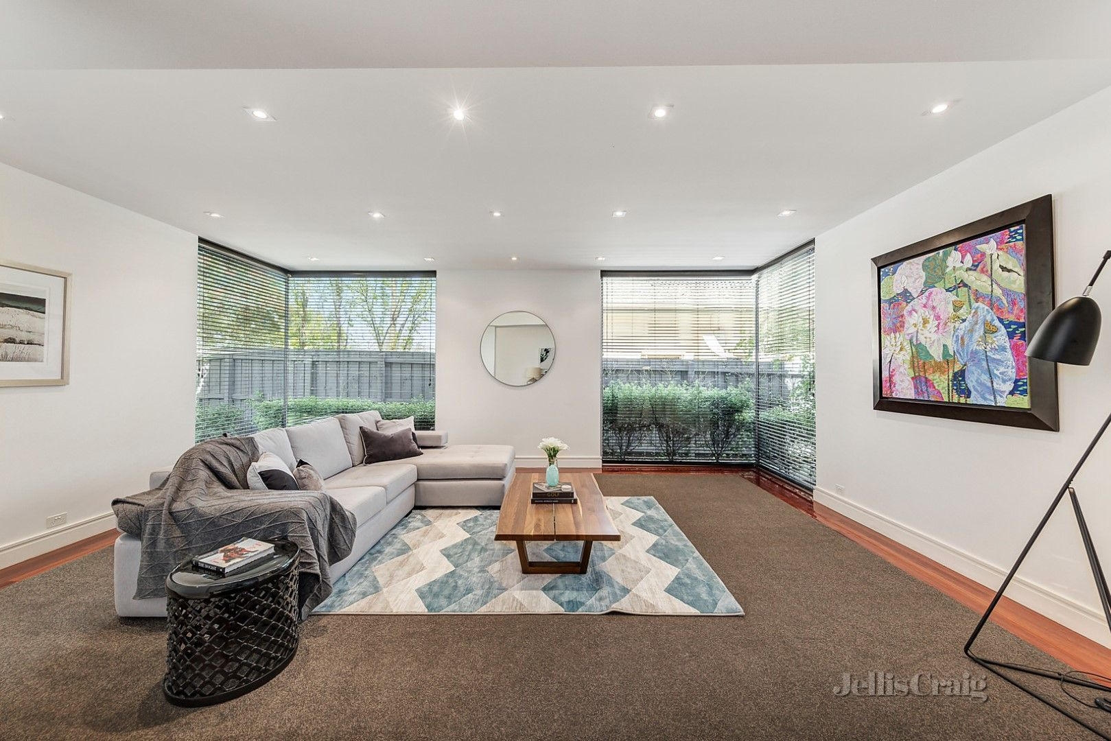 2 Russell Street, Surrey Hills VIC 3127, Image 2