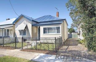 33 Fawcett Street, Mayfield NSW 2304