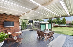 Picture of 51 Wolli Avenue, Earlwood NSW 2206