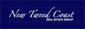 New Tweed Coast Real Estate Group's logo