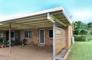 Picture of Unit 5/59 See St, Bargara QLD 4670