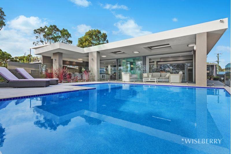 422 Tuggerawong Road, Tuggerawong NSW 2259, Image 0