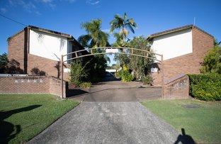 Picture of 10/41 Peel Street, Mackay QLD 4740
