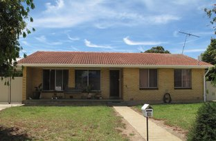 Picture of 30 Osmond Street, Maitland SA 5573