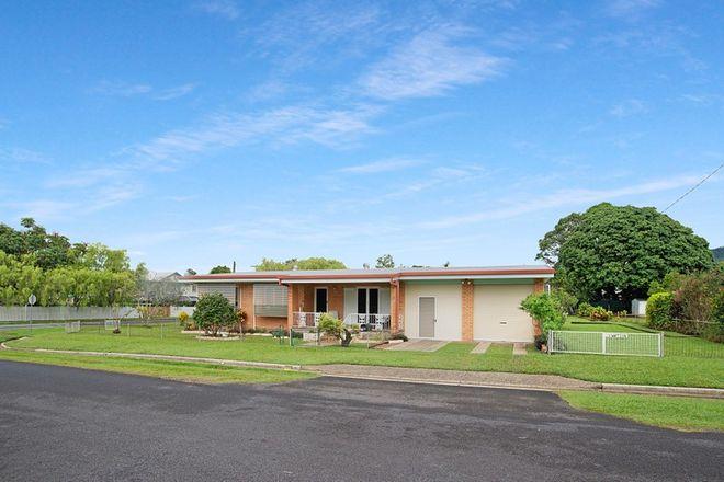 Picture of 15 Watson Street, EARLVILLE QLD 4870