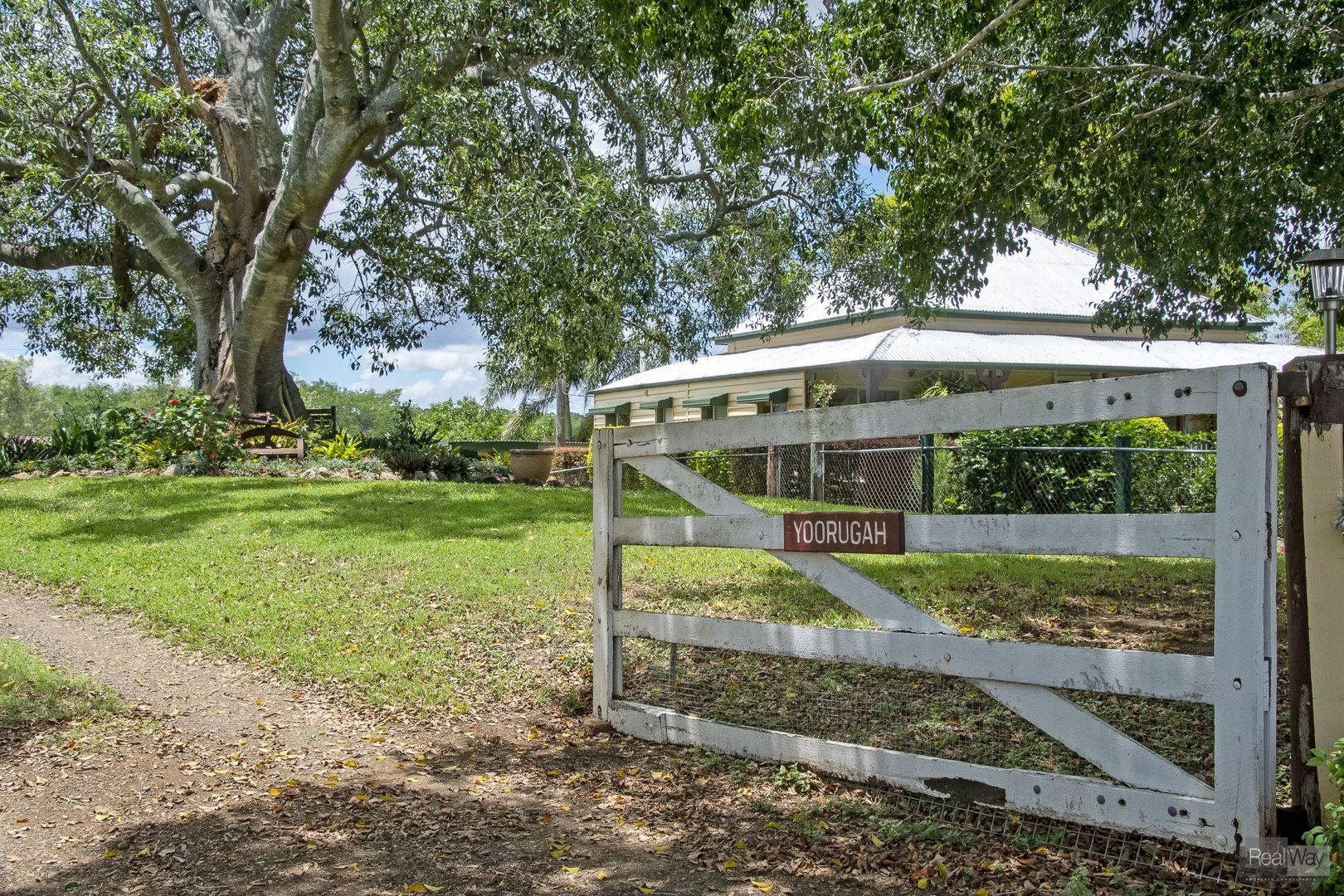 190 Kulgun Road, Kulgun QLD 4309, Image 2