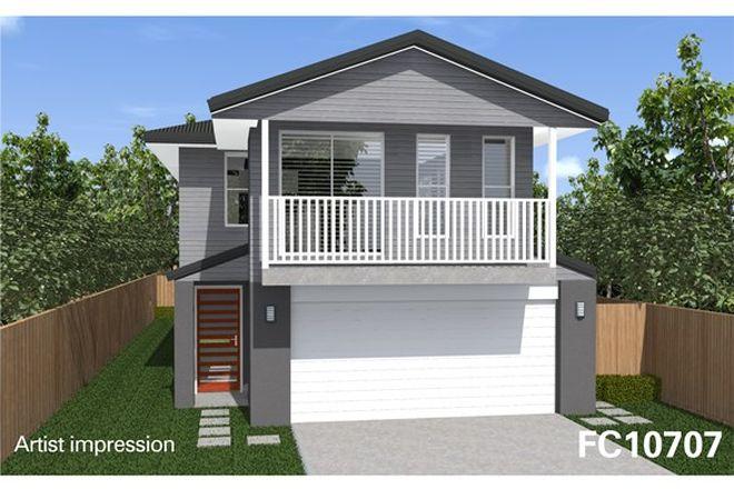 Picture of 36 Devoy Street, ASHGROVE QLD 4060