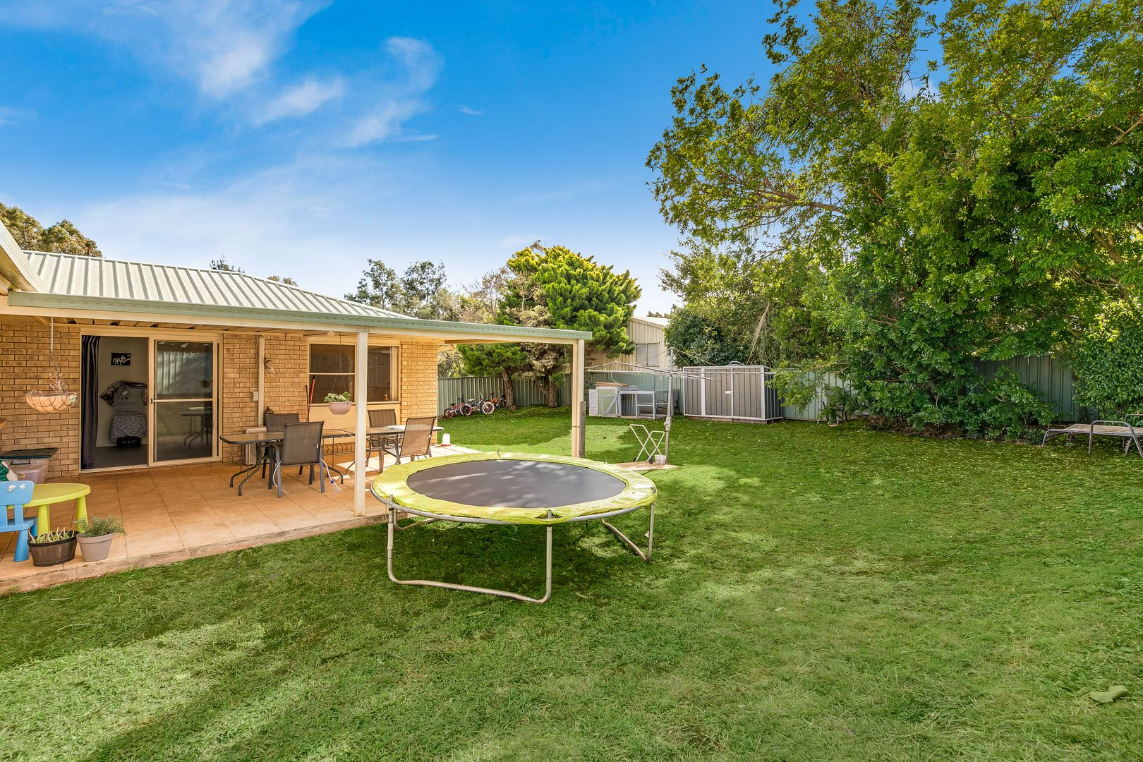 191 Baker Street, Darling Heights QLD 4350, Image 0