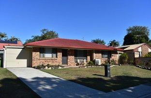 Picture of 36 Sylvester Drive, Kallangur QLD 4503