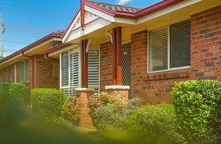 Picture of 2/68 Fletcher, Adamstown NSW 2289