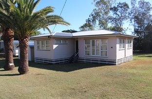 Picture of 2a Ecole Street, Beaudesert QLD 4285