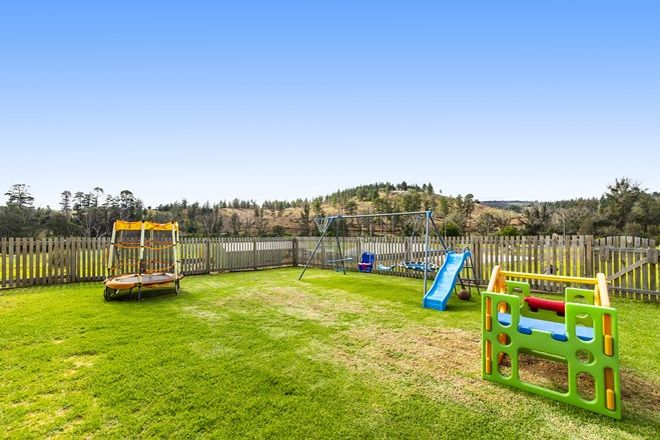 Picture of 7 McAlpine Mews, NANNUP WA 6275