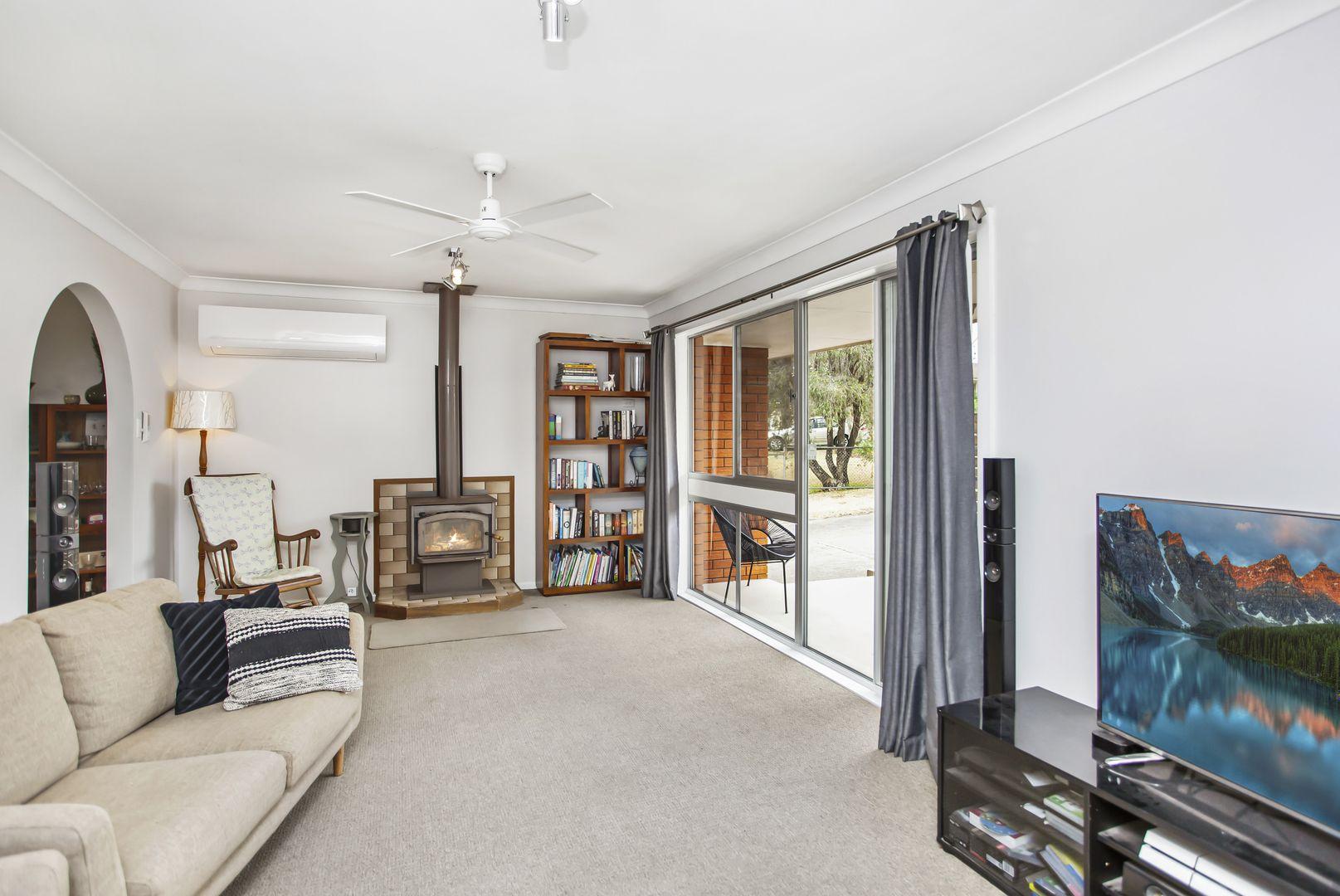 4 Grevillea Close, Taree NSW 2430, Image 0