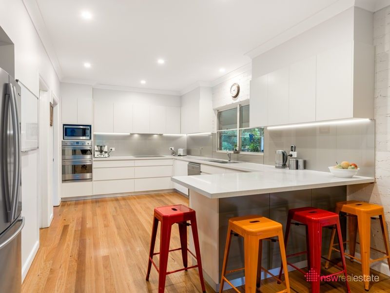 430 Crossmaglen Road, Bonville NSW 2450, Image 2