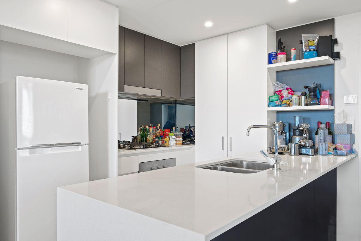 508/66 High Street, Toowong QLD 4066, Image 1