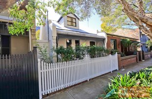 Picture of 34 lyne st, Alexandria NSW 2015