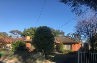 Picture of 16 Carrington Ave, Seaford VIC 3198