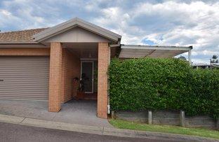 Picture of 13 Breeze Court, Whitebridge NSW 2290