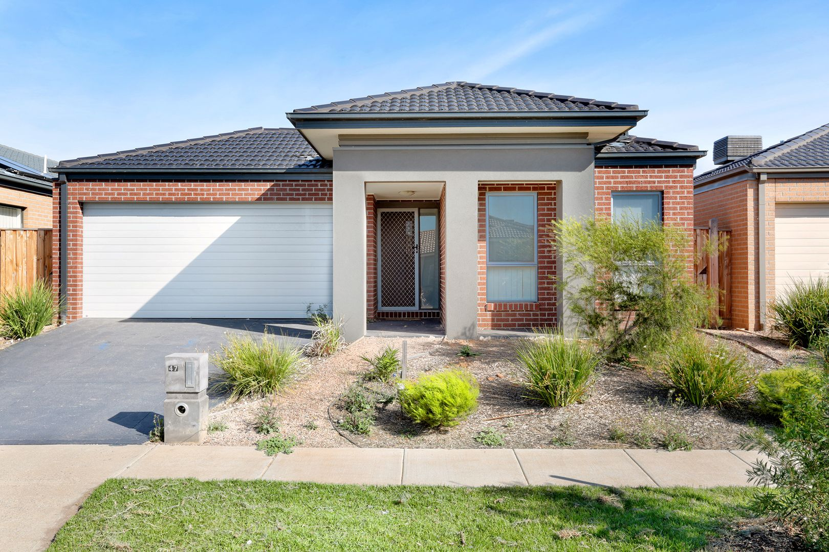 47 Selleck Drive, Point Cook VIC 3030, Image 0