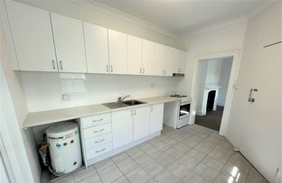 Picture of 3/2-4 Bull Street, Cooks Hill NSW 2300