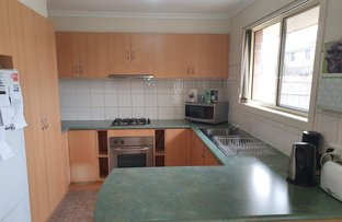 Picture of 29 Pace Circuit, South Morang VIC 3752