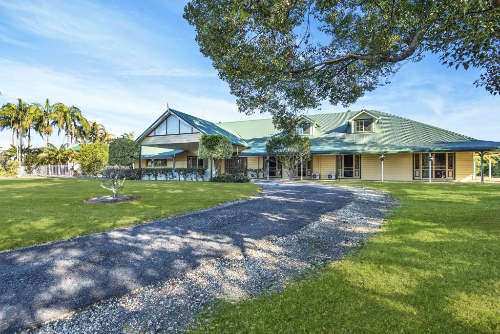 21 Jack Williams Place, Dungay NSW 2484, Image 1