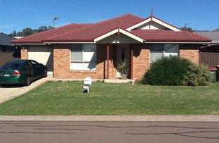 Picture of 2/98 Osborn Avenue, Muswellbrook NSW 2333