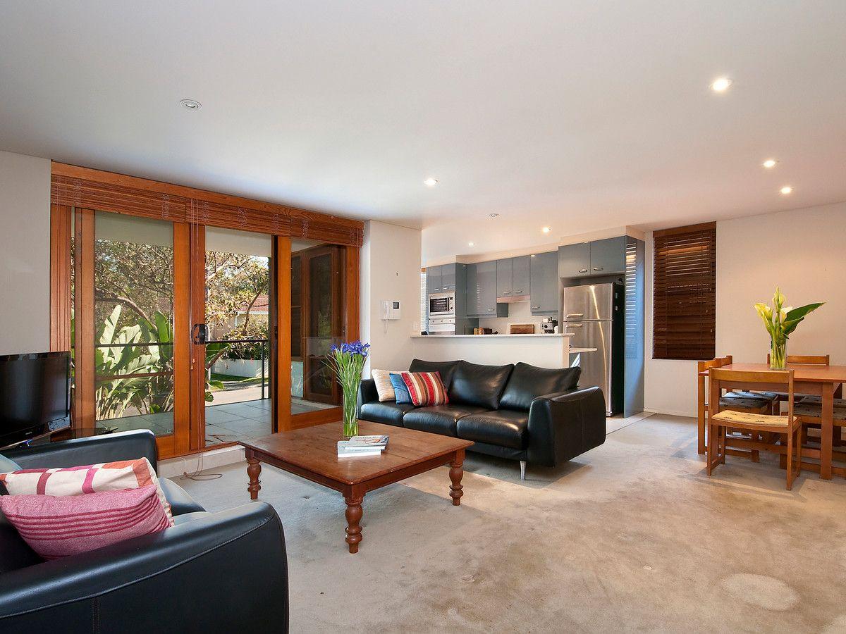 2/50 Parkland Road, Mona Vale NSW 2103, Image 1