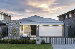 Picture of Lot 43 Rita Street, Thirlmere NSW 2572