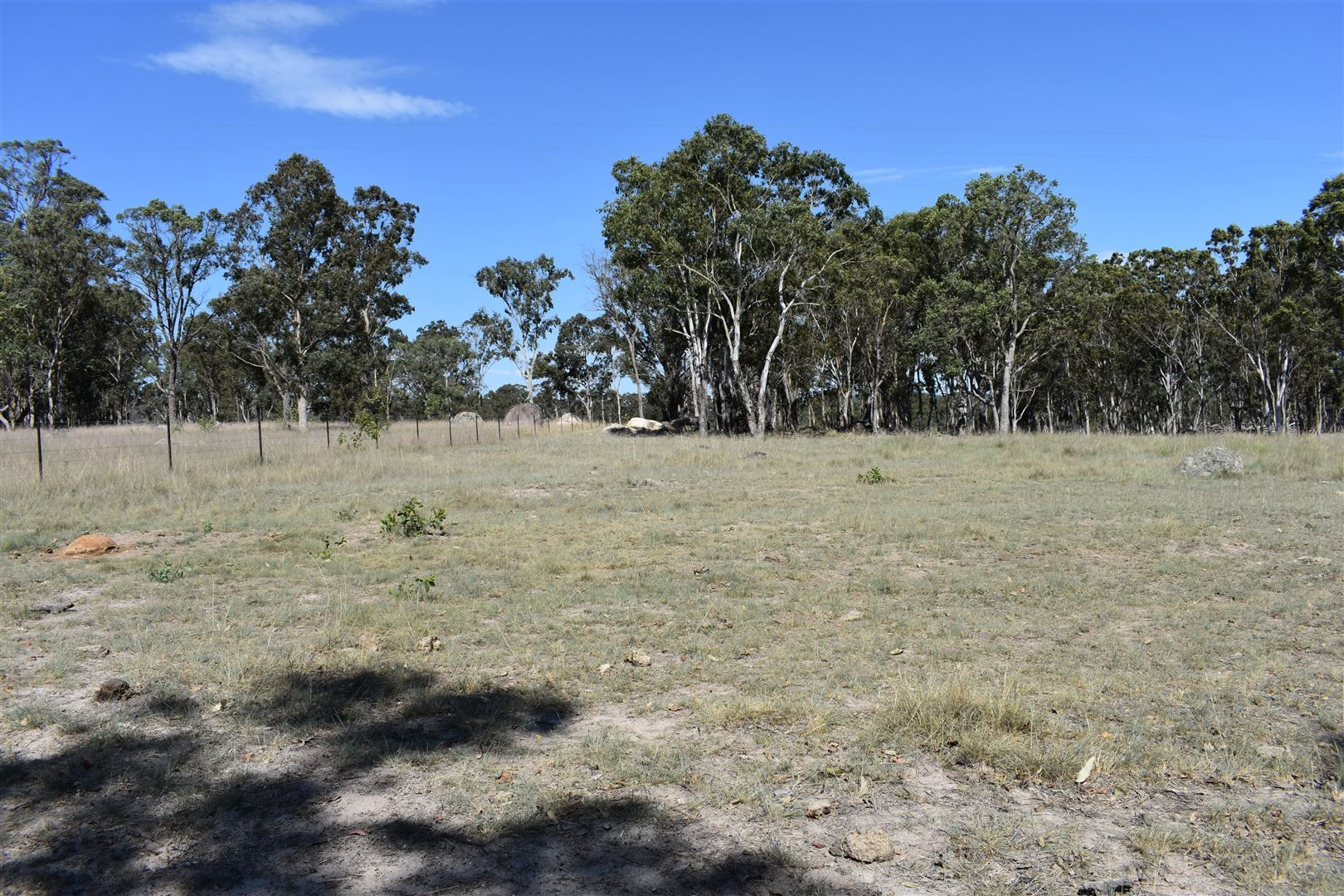Lot 542 Geyers Road, Tenterfield NSW 2372, Image 0
