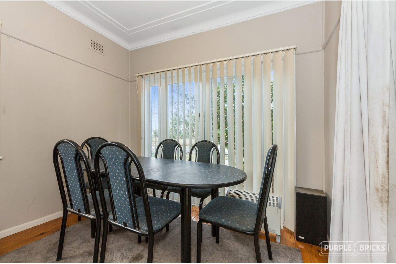 23 Melbourne Street, Oxley Park NSW 2760, Image 2