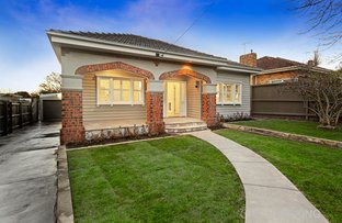 2 Fairview Avenue, Camberwell VIC 3124