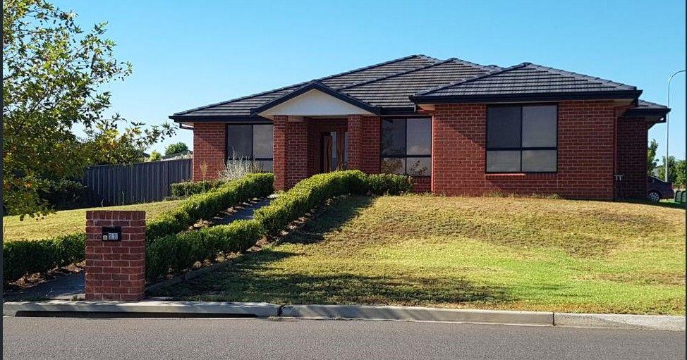 11 Verdelho Drive, Tamworth NSW 2340, Image 0