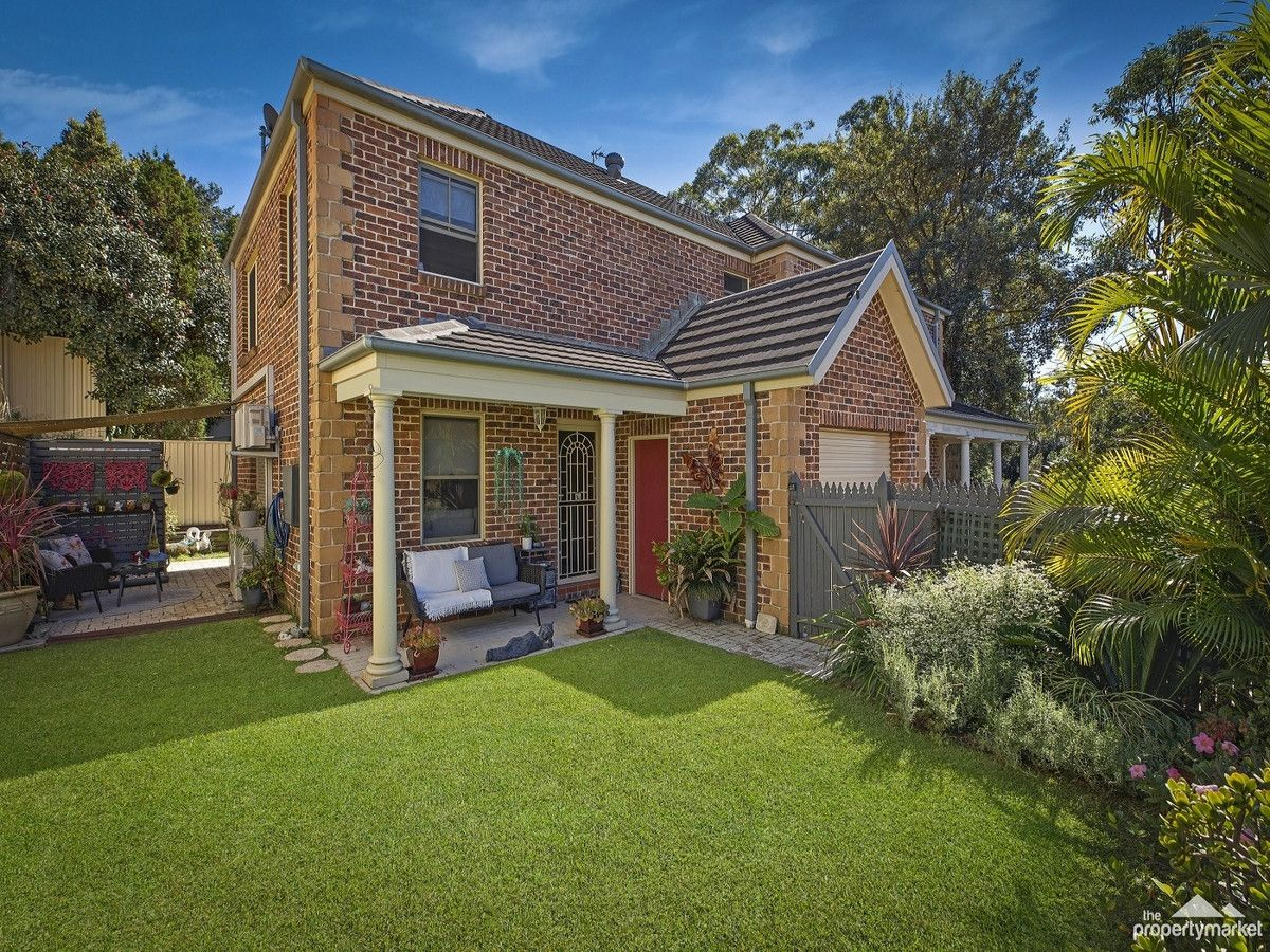 1/10 Wagners Place, Mardi NSW 2259, Image 0