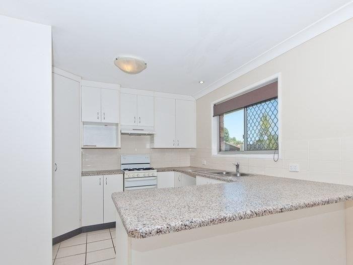 6 Alexander Avenue, Kallangur QLD 4503, Image 1