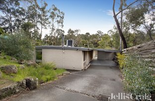 Picture of 88 Karingal Drive, Eltham North VIC 3095