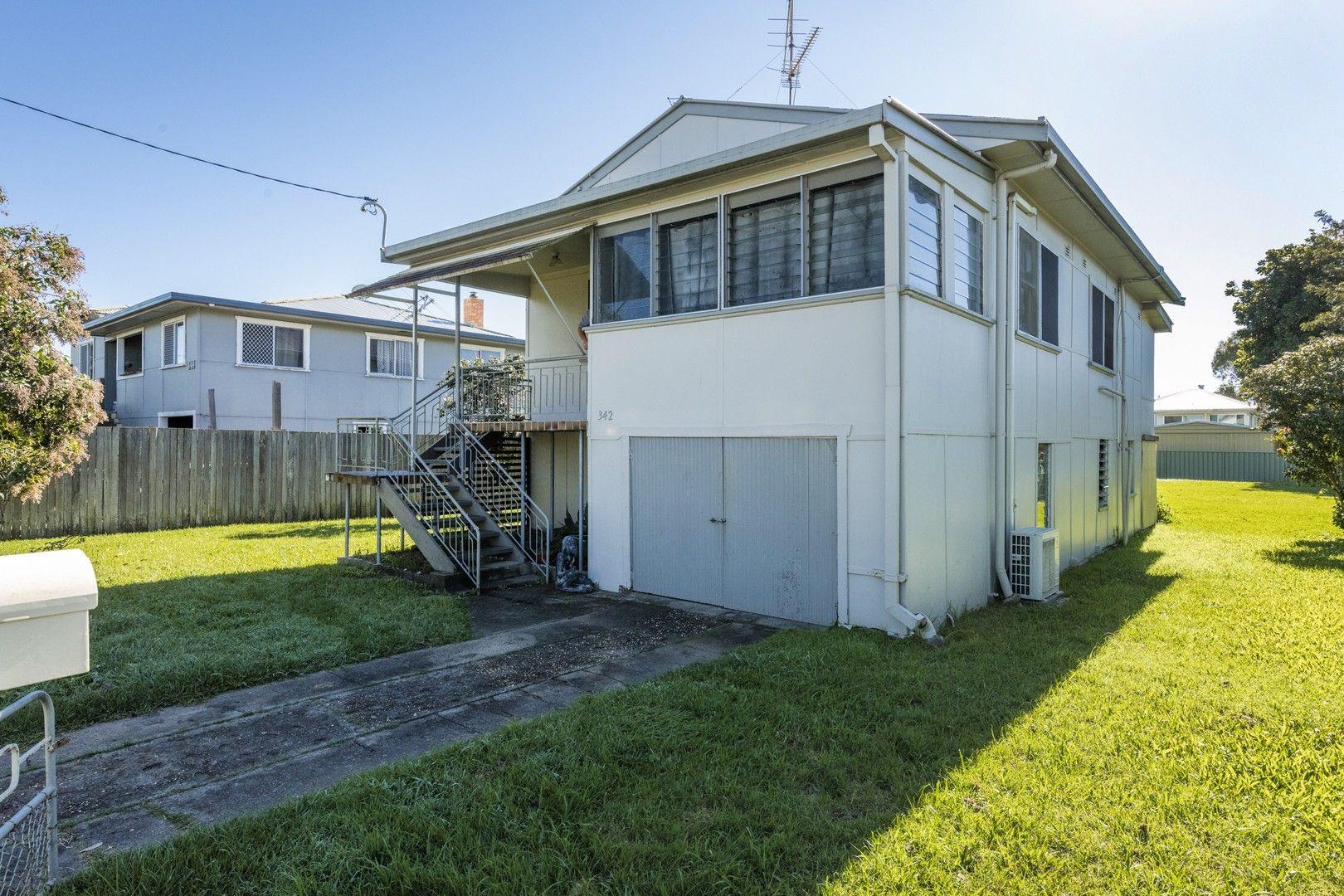 342 Dobie Street, Grafton NSW 2460, Image 0