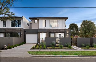 Picture of 474A Haughton Road, Clayton South VIC 3169