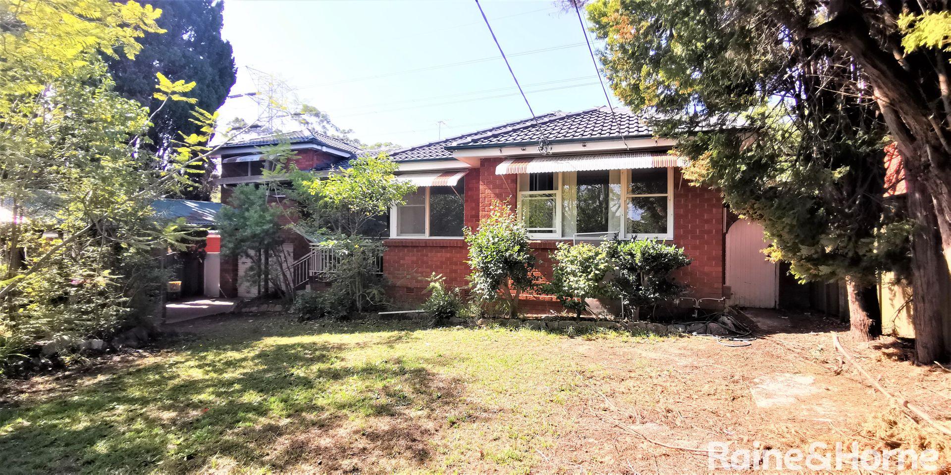 19 Karingal Ave, Carlingford NSW 2118, Image 0